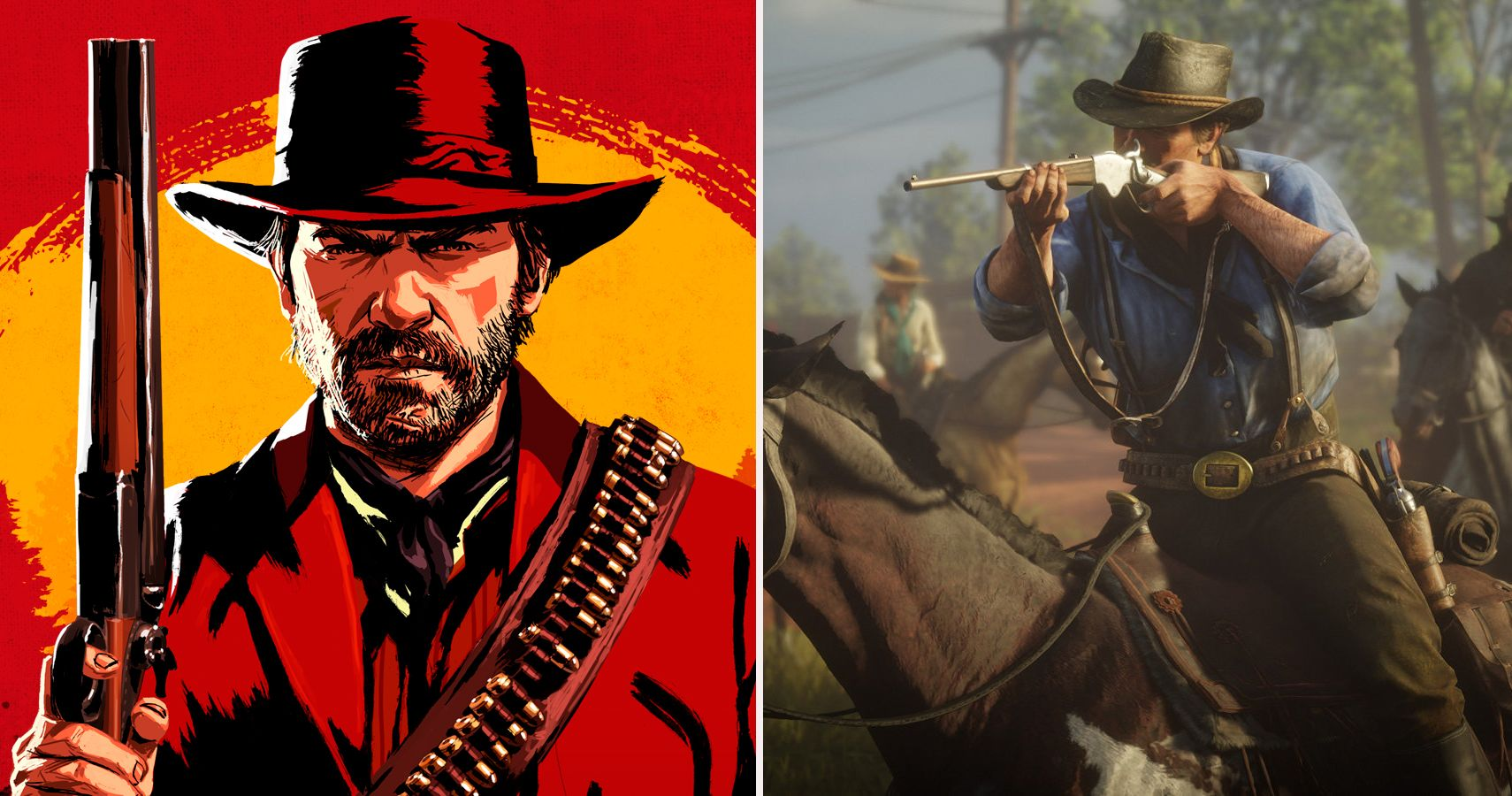 Red dead redemption 2 tuberculosis
