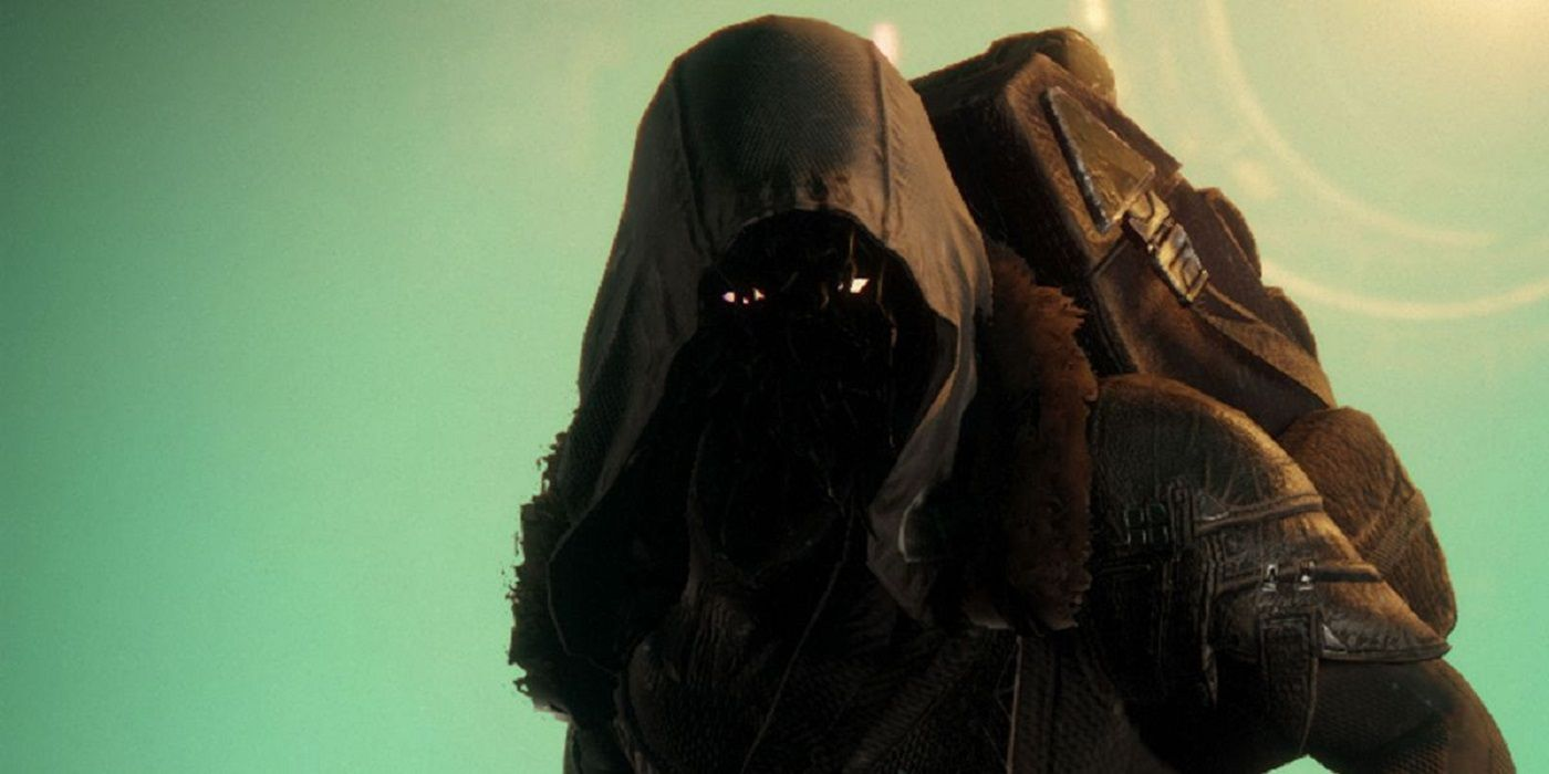 Destiny 2: Xur Exotic Armor, Weapon, and Recommendations for September 25