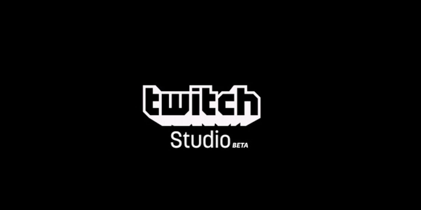 Best Obs Settings For Twitch 2020.How To Use Twitch Studio For Streaming Game Rant