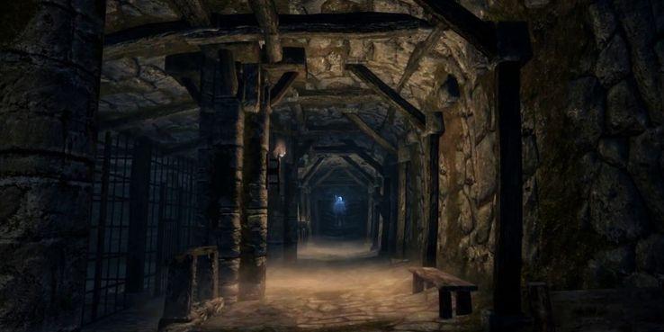 Skyrim: 10 Secret Side Quests Everyone Missed | Game Rant