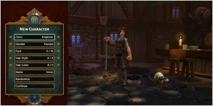 10 New Pro Tips For Torchlight 2 On Nintendo Switch You Should Know
