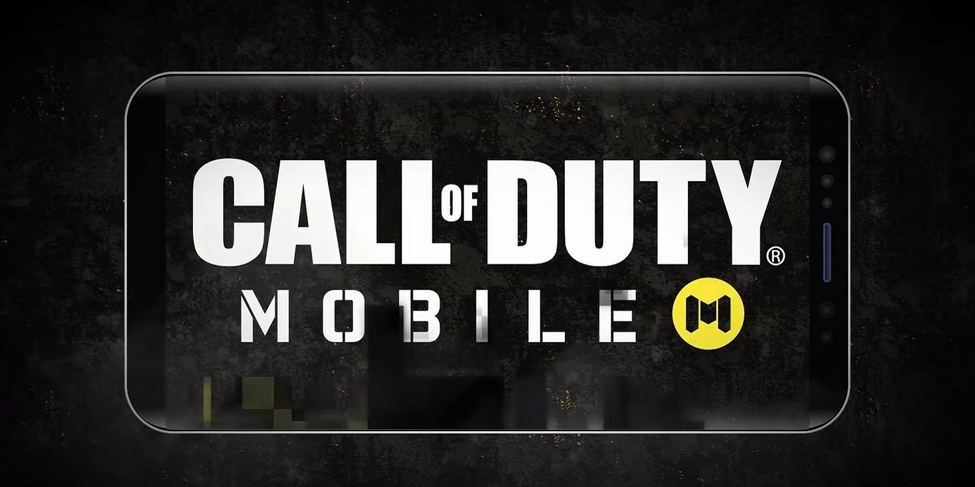 Call of Duty Mobile: How to Use Sprays