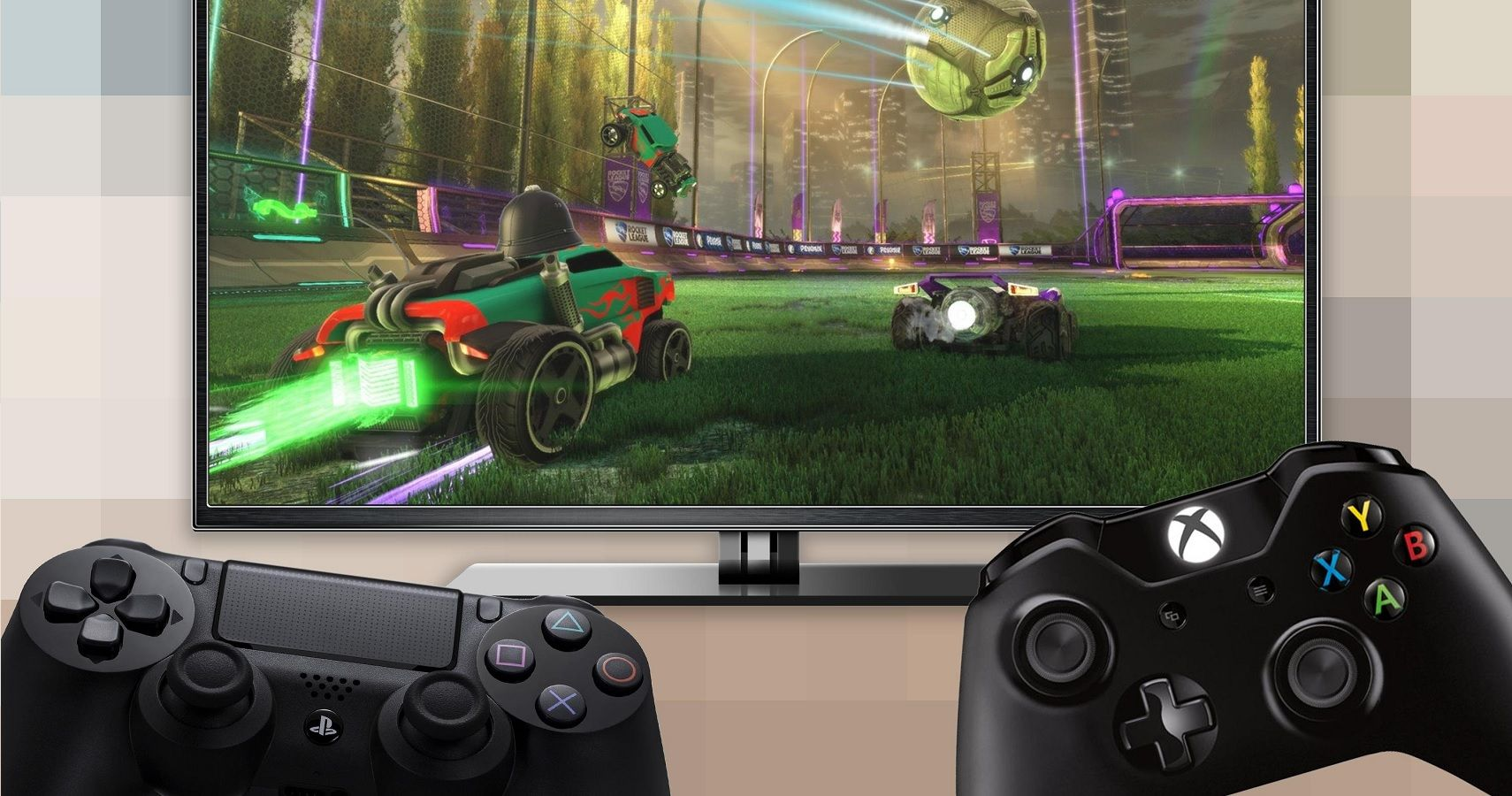 10 Cross Platform Games To Play Now Game Rant