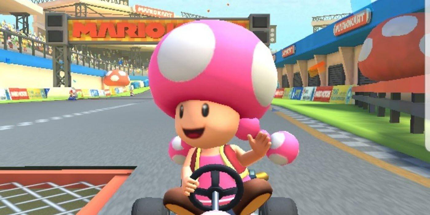 [Image: mario-kart-tour-toadette.jpg]