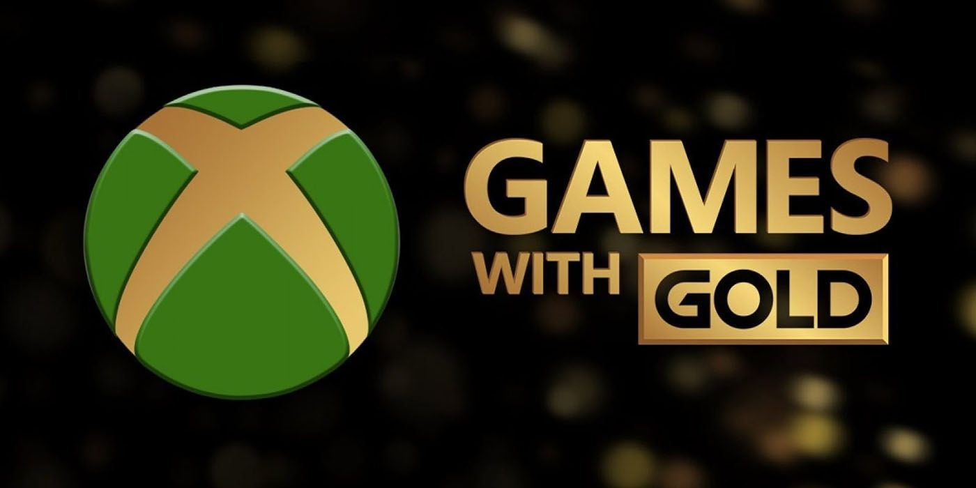 Xbox Free Games with Gold December 2019 Wish List