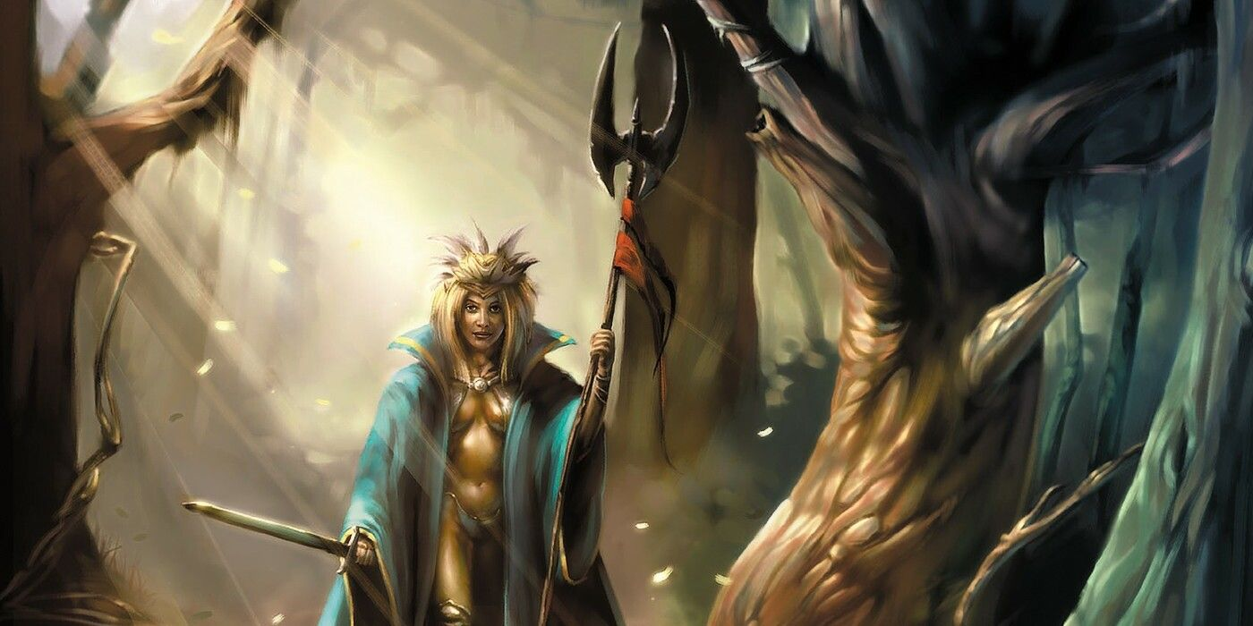 10 Best Bioware Games According To Metacritic Game Rant