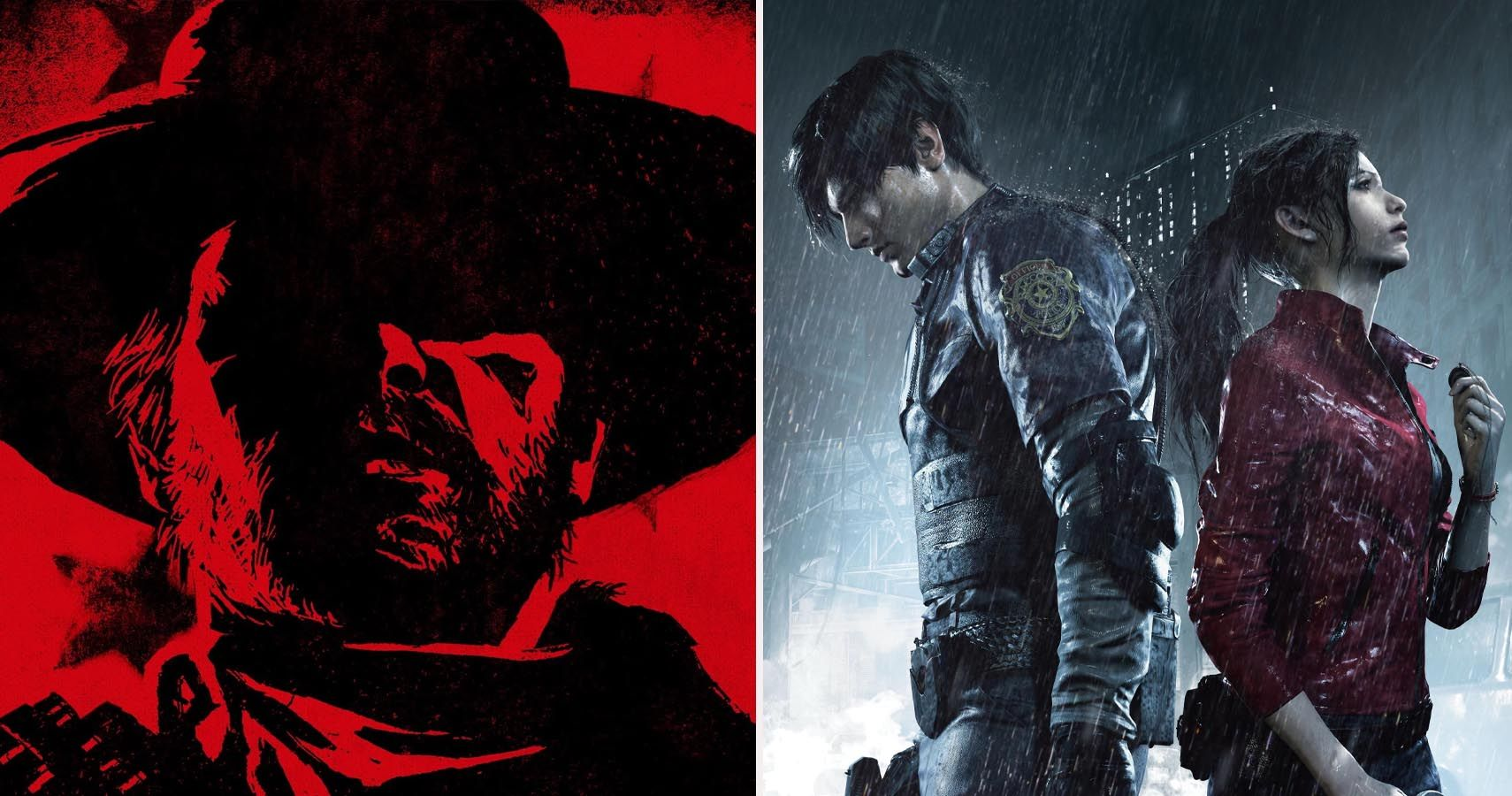 The 10 Best Game Sequels For Xbox One (According To Metacritic)