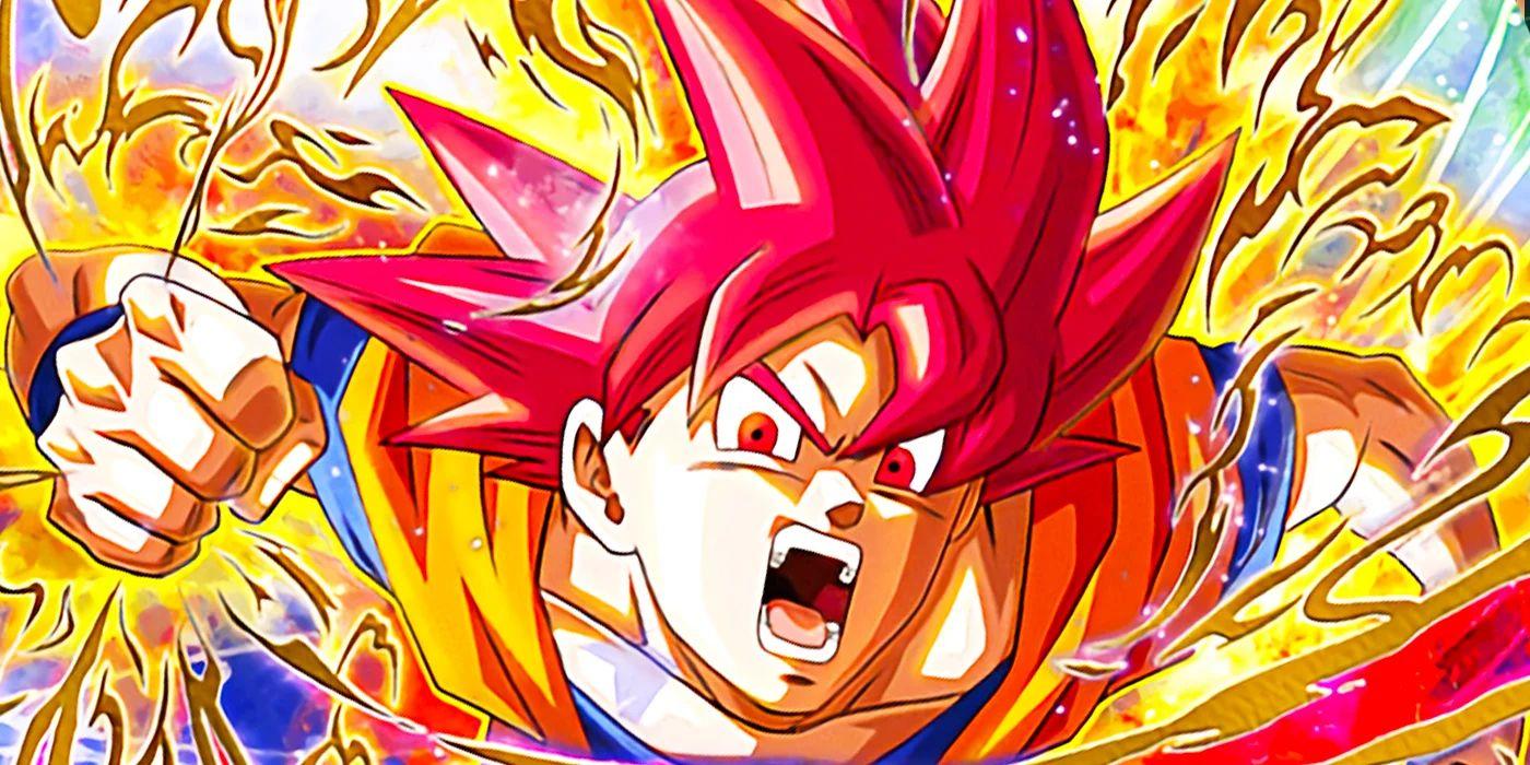 Will Dragon Ball Z Kakarot Feature Dragon Ball Super Treffen werdet, steht bislang offen. will dragon ball z kakarot feature