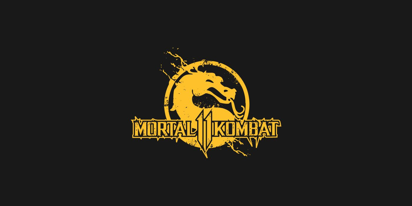 Mortal Kombat 11 Director Ed Boon Teases 'Big Surprise' For 2020