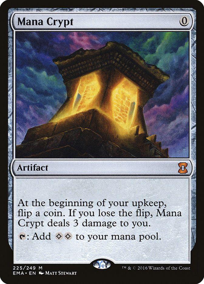 AURA SHARDS Mystery Booster Magic MTG MINT CARD