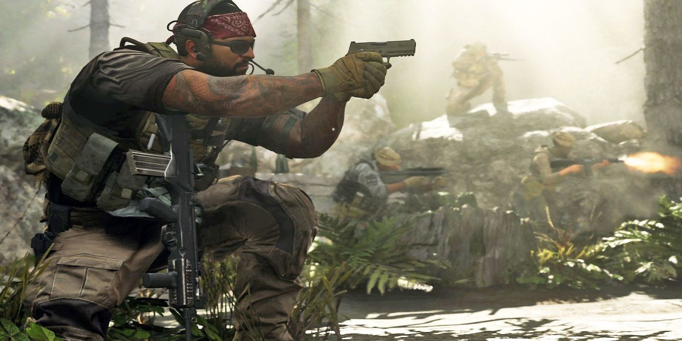 5 Call of Duty: Mobile Player Kill Records That Will Blow ...