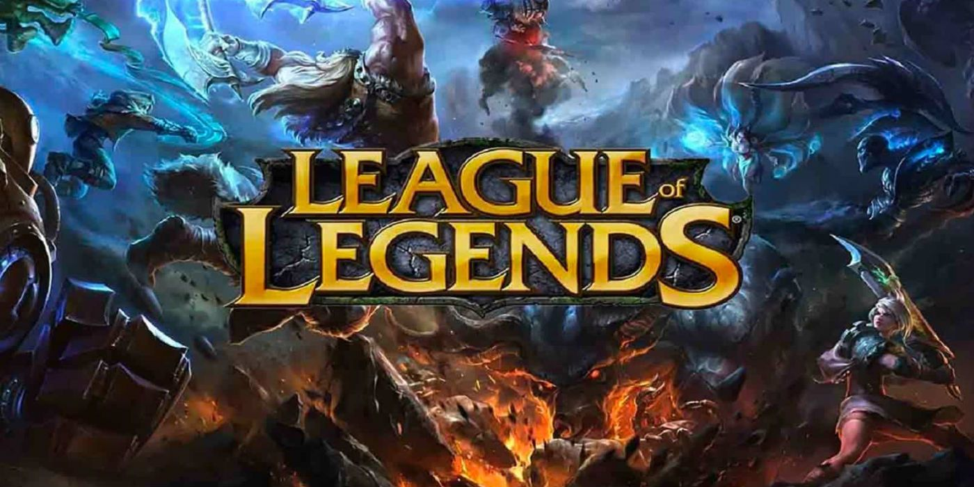 League of Legends Championship Series Brings Back Pro View At Lower Price