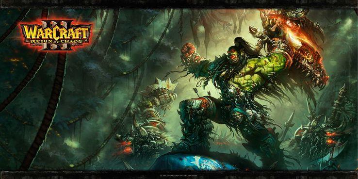 [GUIDA] Warcraft 3 Reforged - Guida per principianti 3