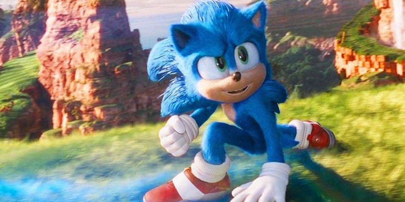 Explicação das novas letras oficiais da Green Hill Zone de Sonic the Hedgehog 1
