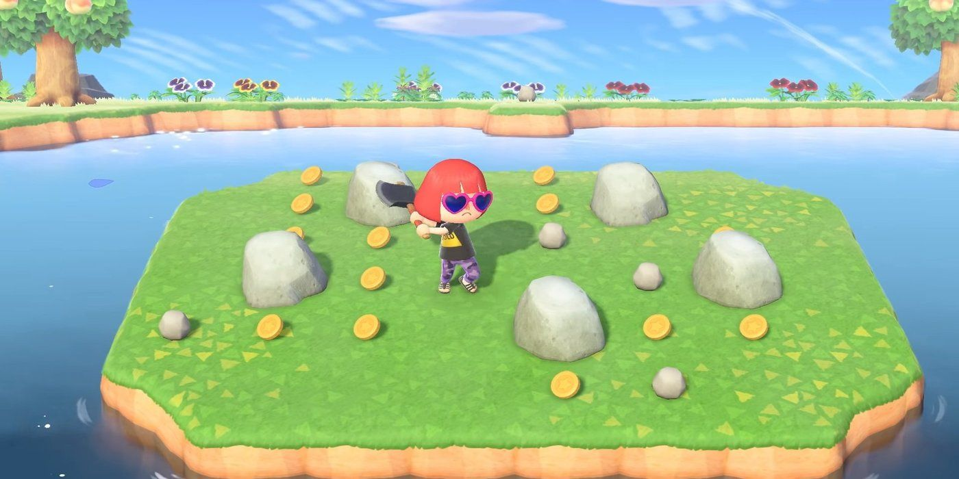 Animal Crossing: New Horizons: 10 Things To Know Before ...