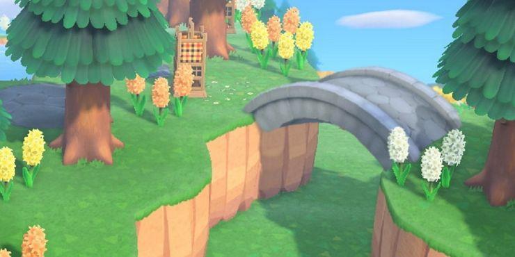Making The Perfect Animal Crossing New Horizons Island