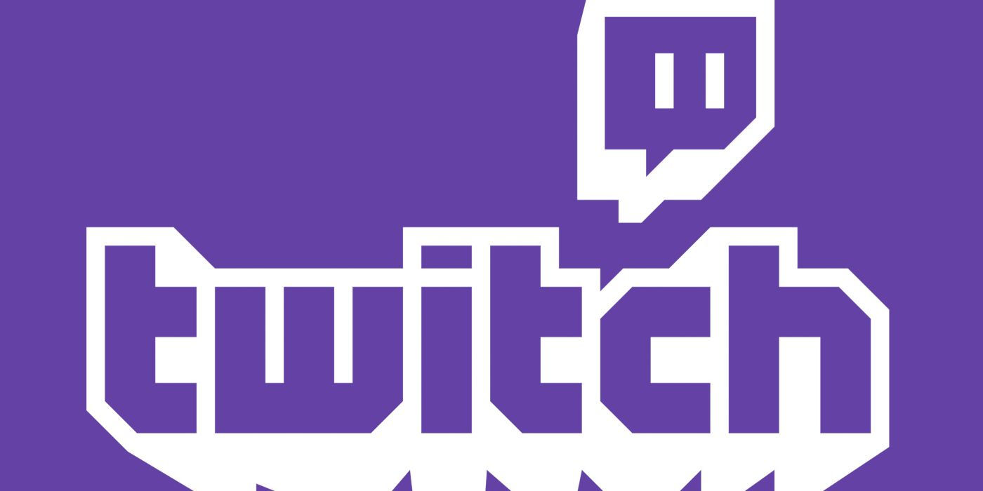 Twitch Viewer Record