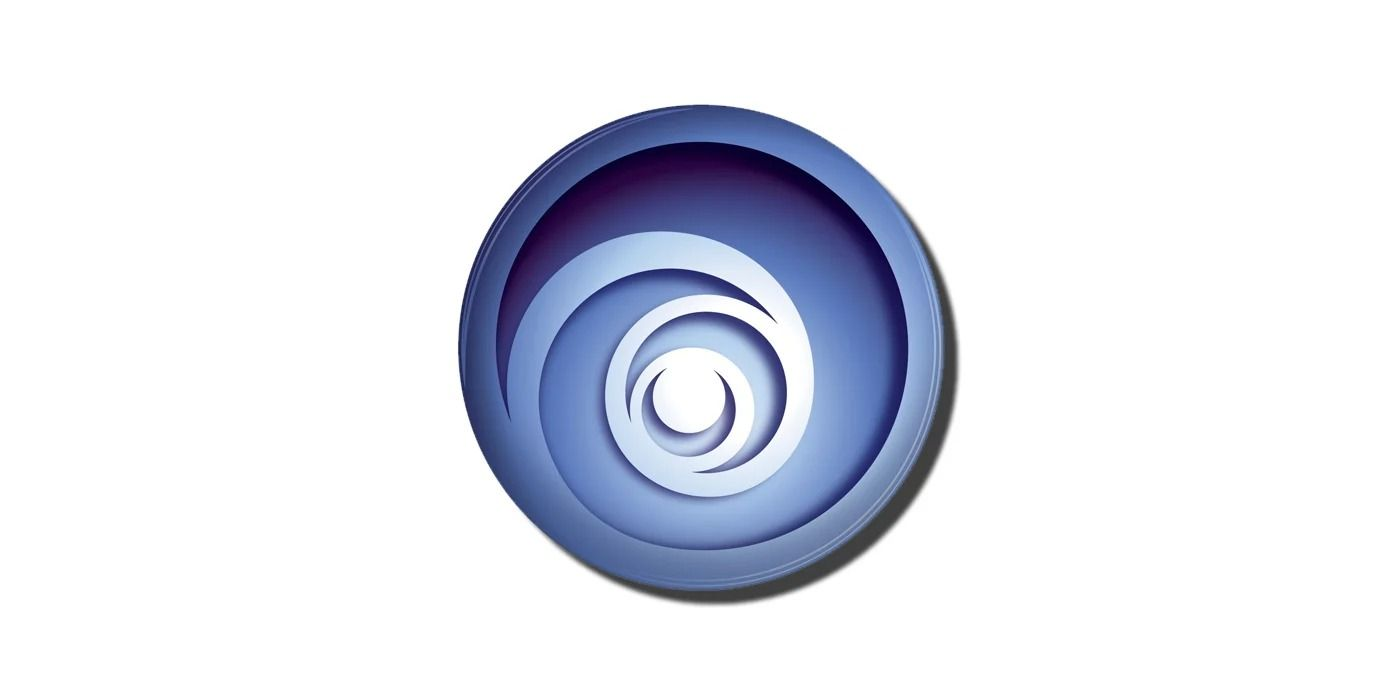 Ubisoft News
