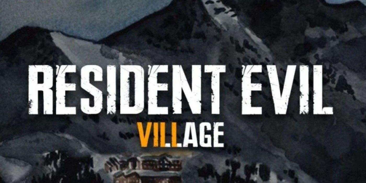 Reliable Resident Evil 8 Leaker Reveals Returning Antagonist