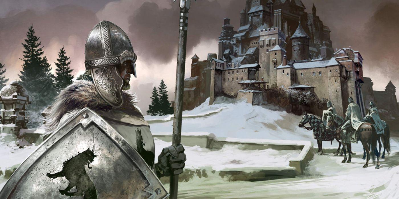 Game Of Thrones Steam Deutsch