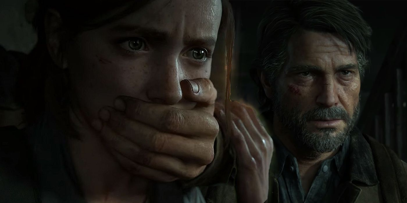Why Some Fans are So Mad at The Last of Us Part 2 | Game Rant
