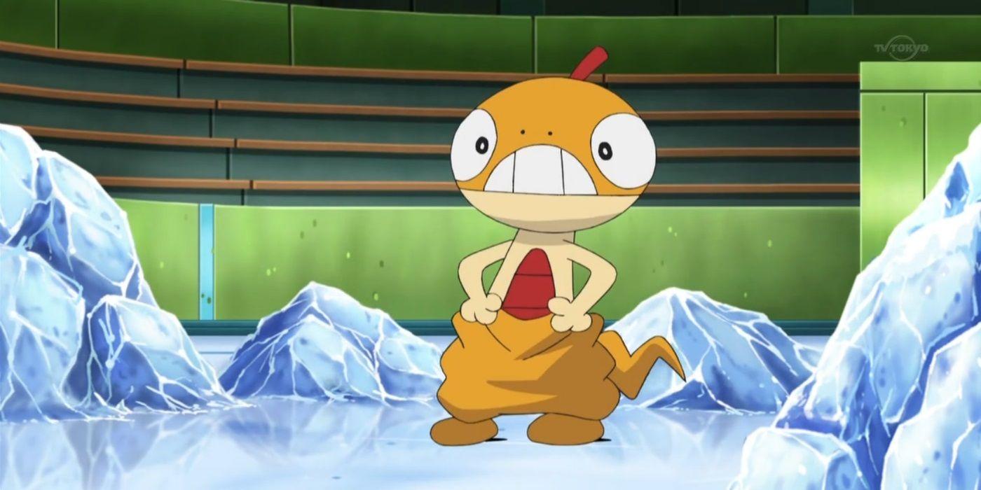 Pokemon Releasing Looney Tunes-Style Animated Shorts ...