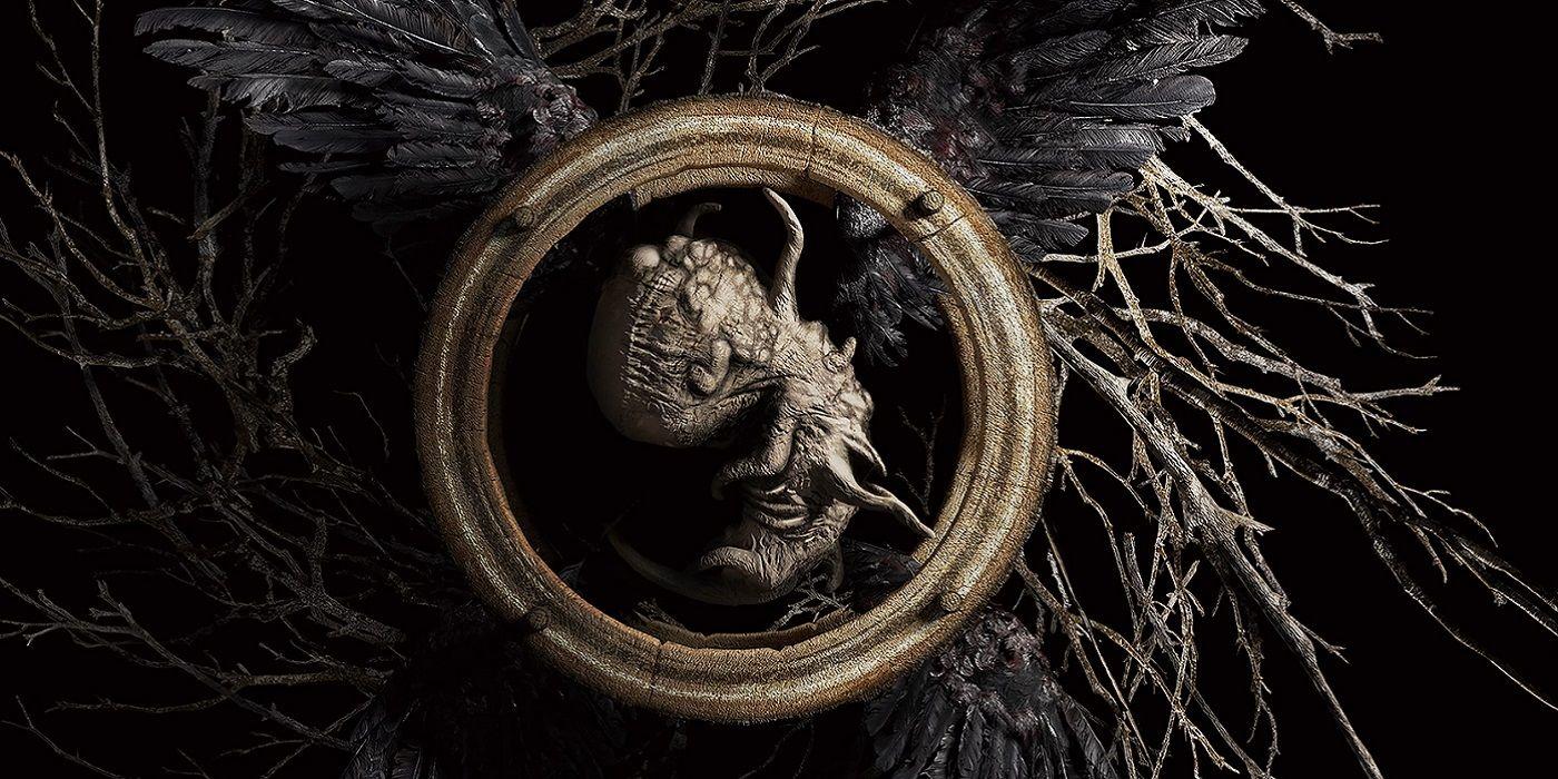 Will Resident Evil 8 Be Supernatural Or Biological Horror