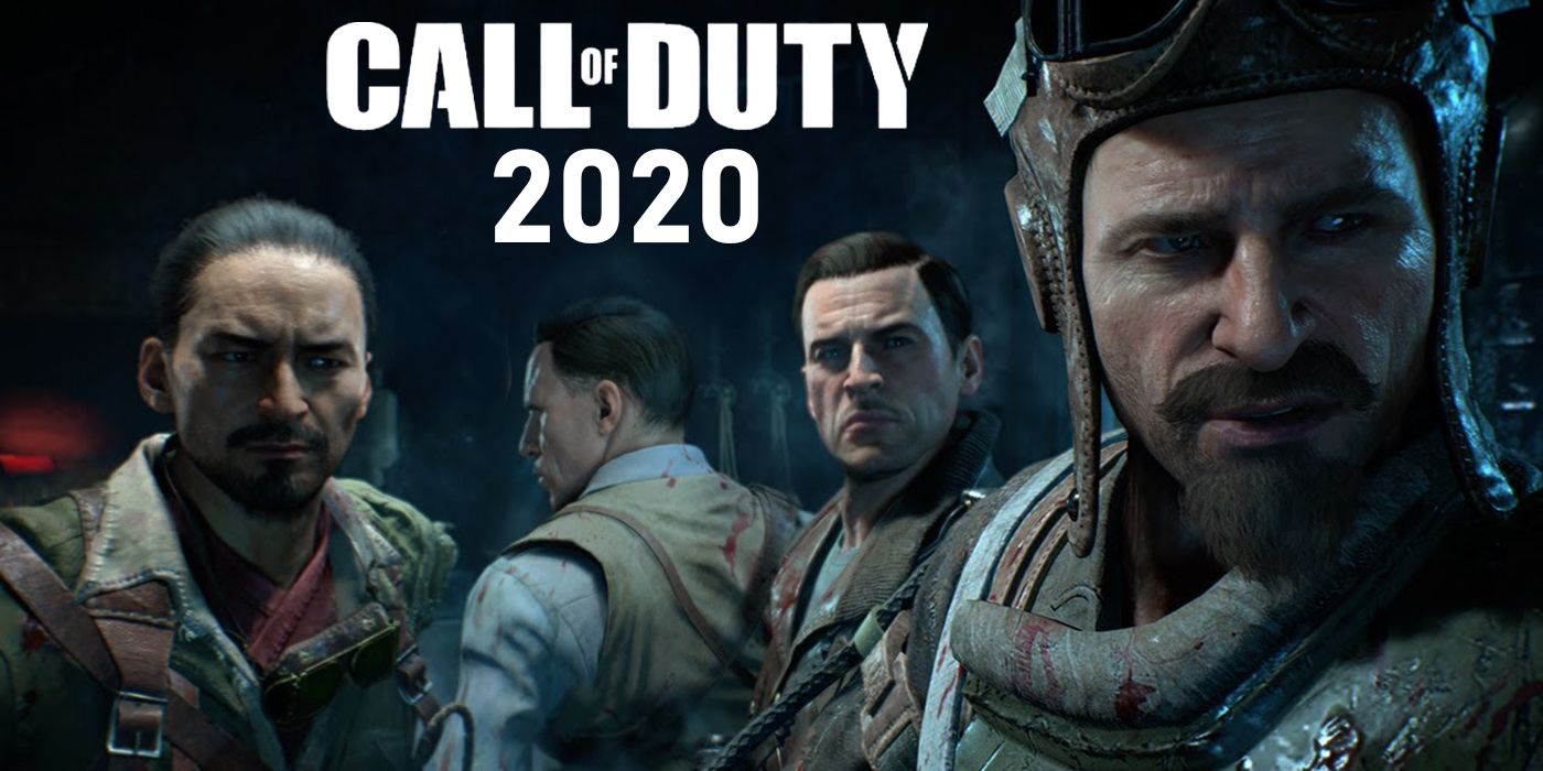 Cod Vietnam Or Black Ops 5 All Previous Information About Call