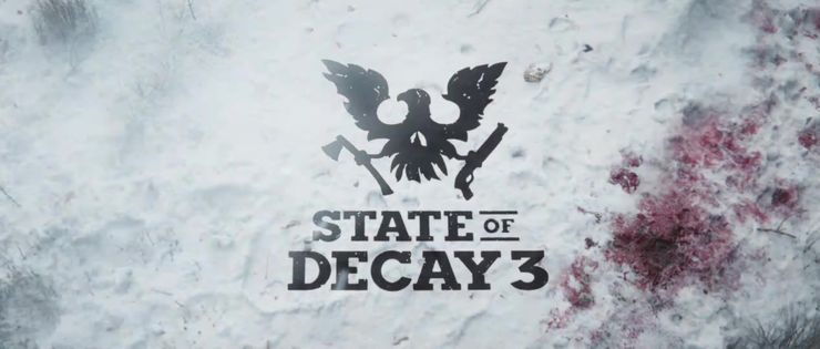 state-of-decay-3-logo.jpg?q=50&fit=crop&