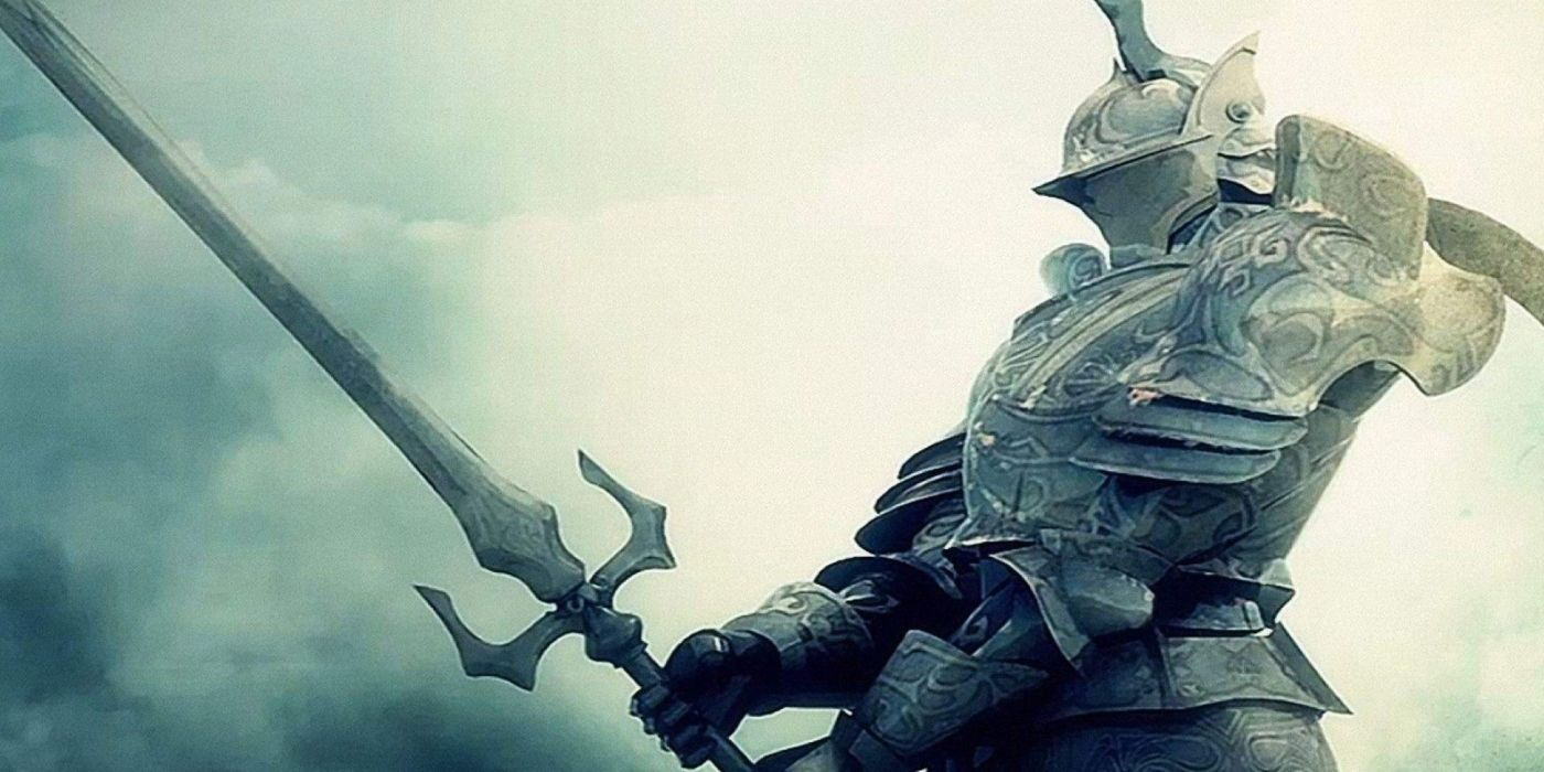 What Classic Game Should Bluepoint Remake After Demon's Souls?