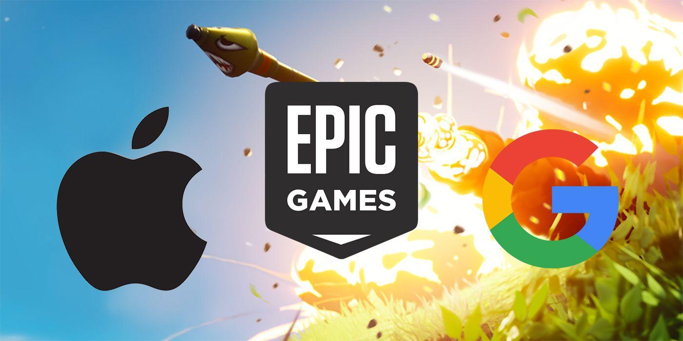 Google снизили сервисные сборы в Play Store до 15%