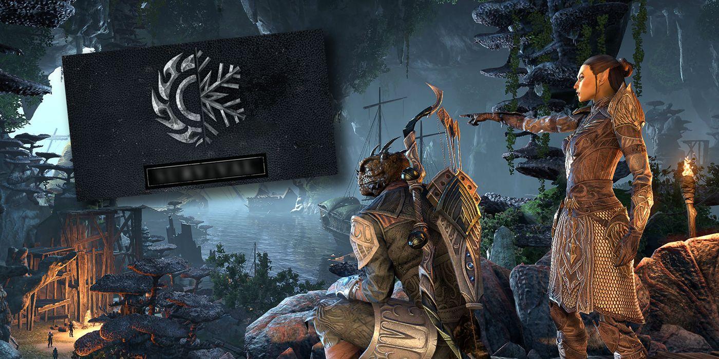 Elder Scrolls 6: Release Date, Gameplay & Every Updates We Know