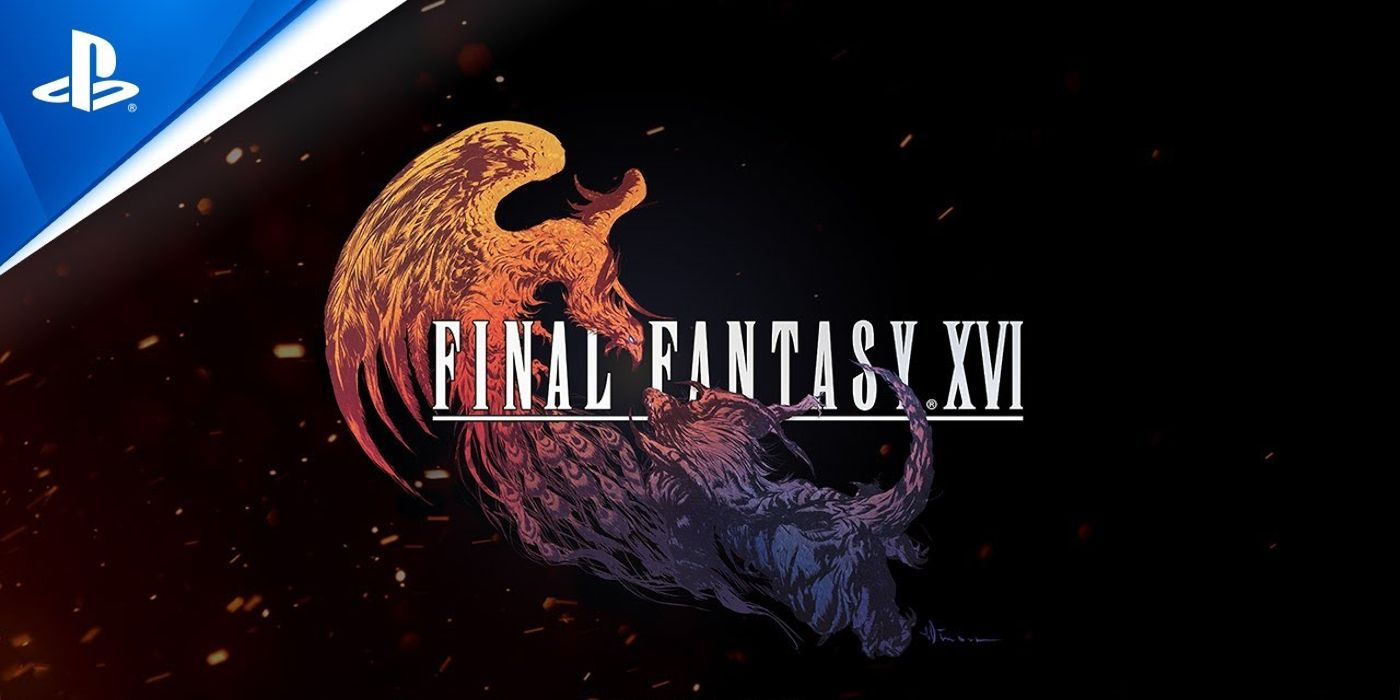 Final Fantasy XVI: 5 Things We Learned (& 5 Questions We Still Have)