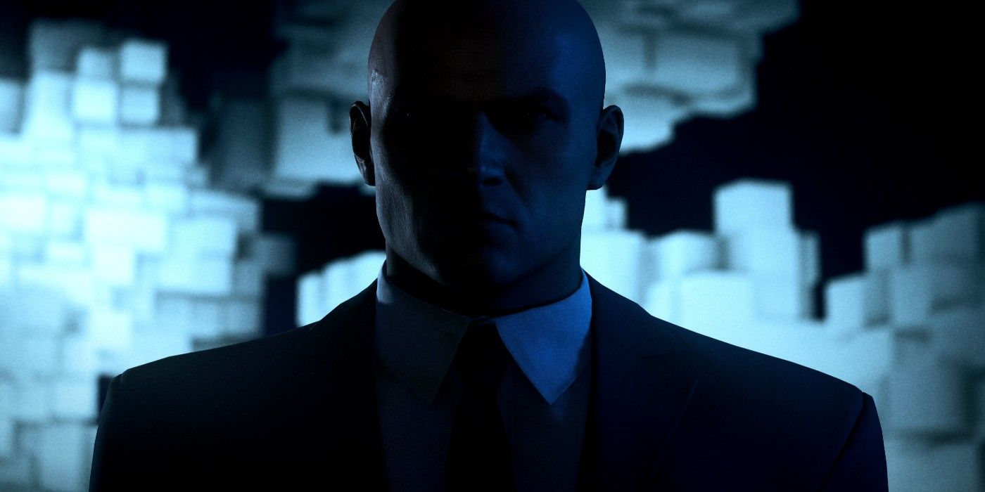 Hitman 3 Confirmed for Nintendo Switch | Game Rant