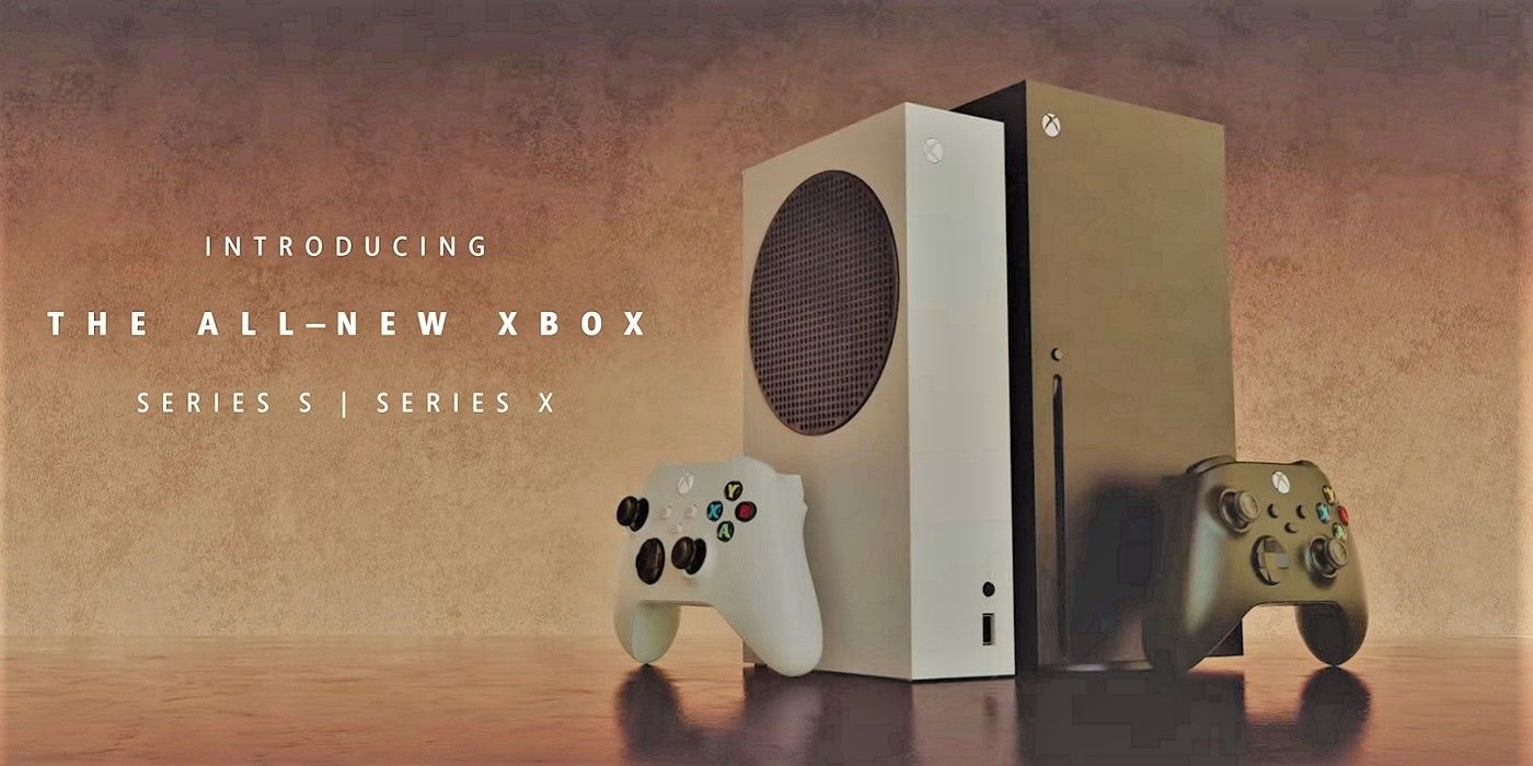 Microsoft Responds To Xbox Series X Overheating Reports
