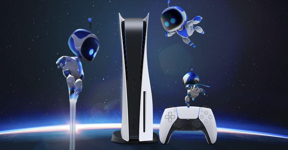 Playstation-5-Astros-Playroom.jpg
