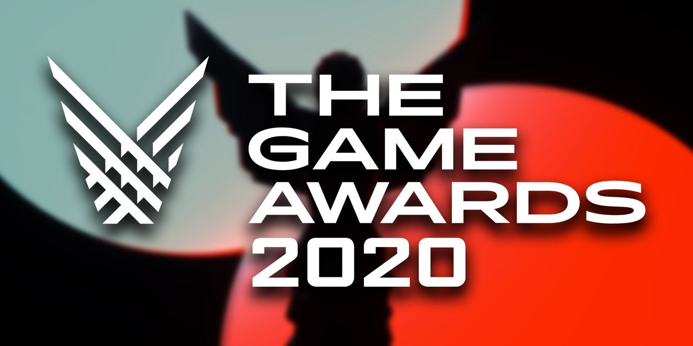 The Game Awards 2020 Predictions | Game Rant