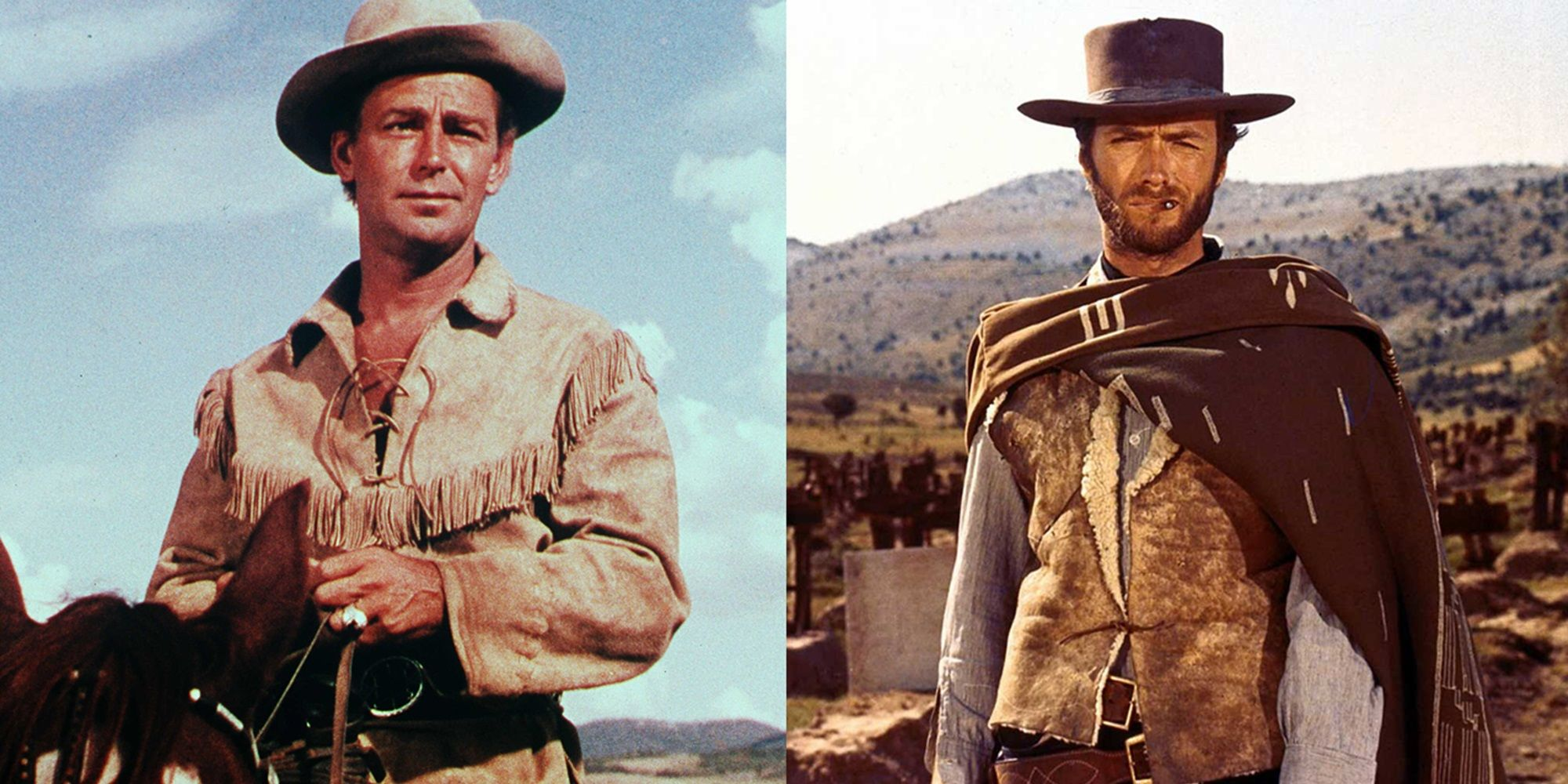 Dean Martin Archives - Great Western Movies