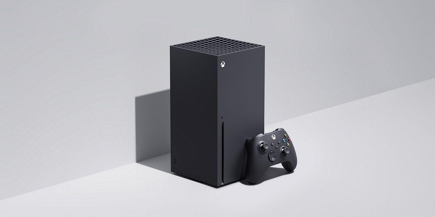 Todos os jogos otimizados do Xbox Series X disponíveis até agora 1