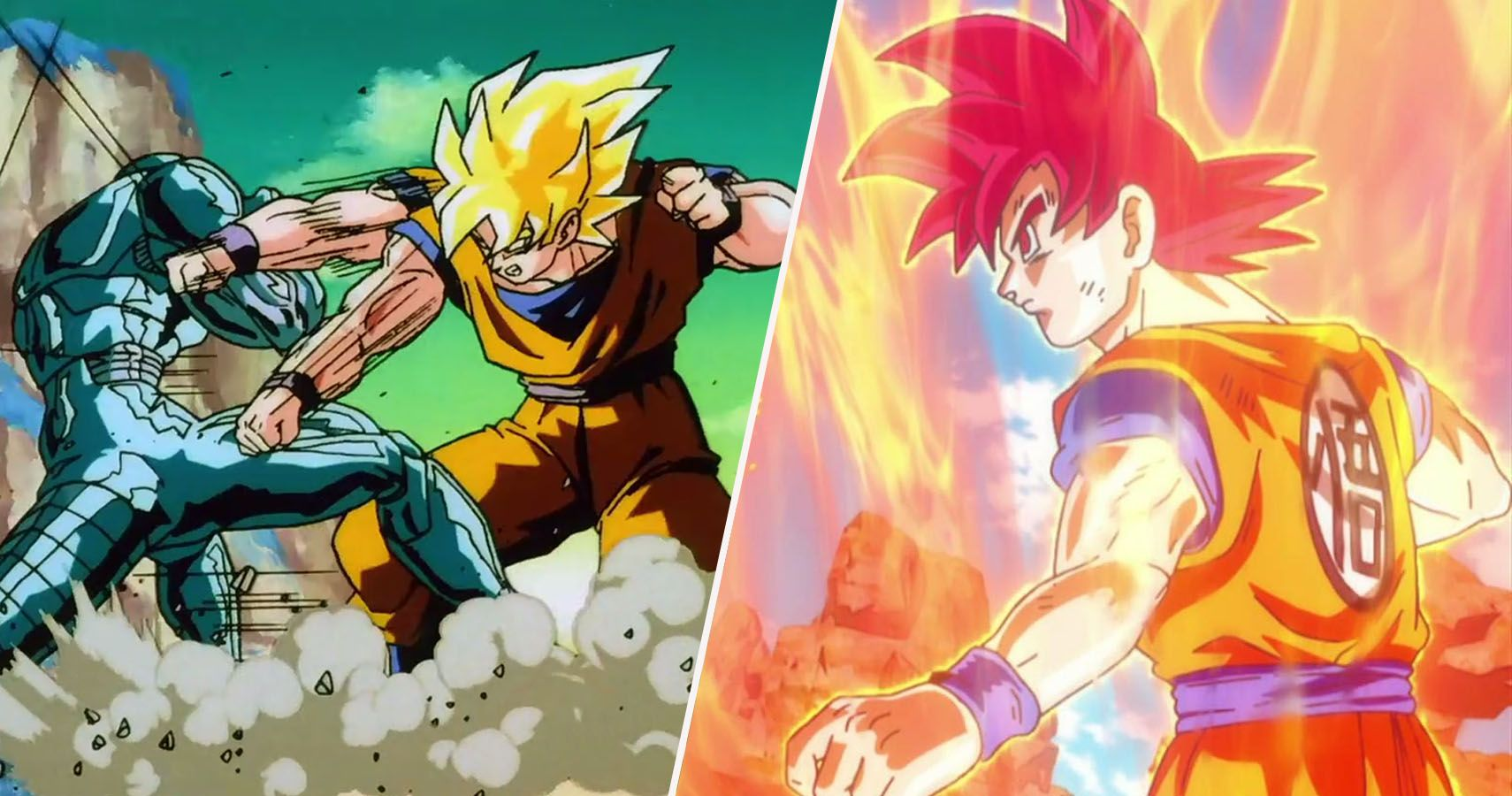 Dragon Ball Goku S 10 Best Fights In The Movies Game Rant Sakuradawn1996, anndabfmv and 2 others like this. dragon ball goku s 10 best fights in