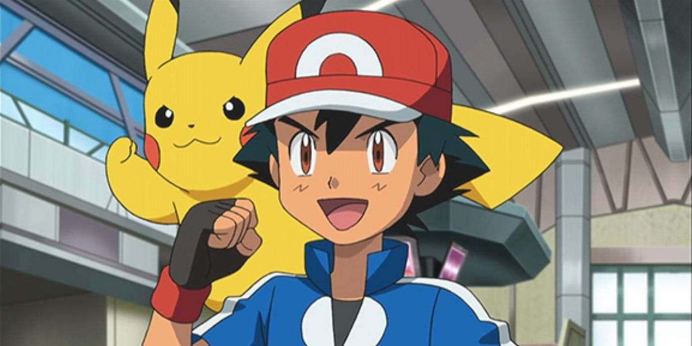 Pokémon: Ranking The 10 Coolest Dragons Throughout The Series