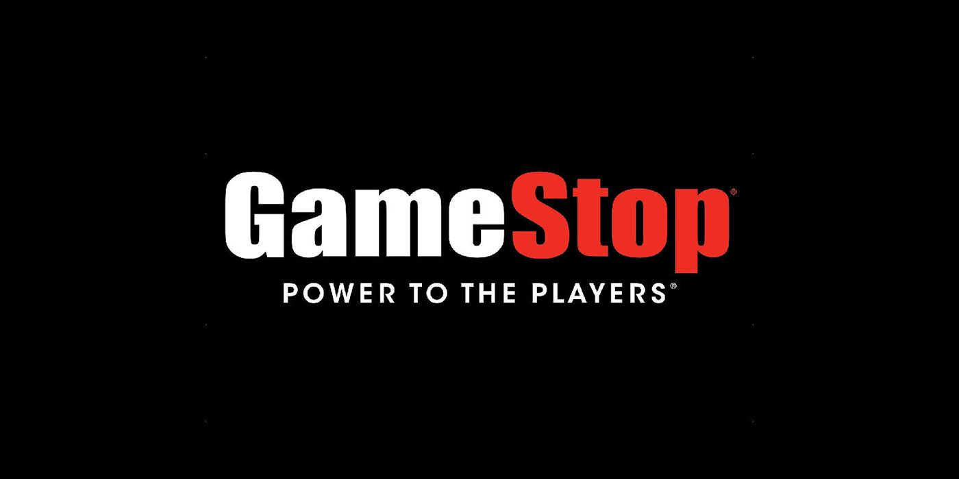 GameStop Sells Out of PS5 and Xbox Series X Consoles ...