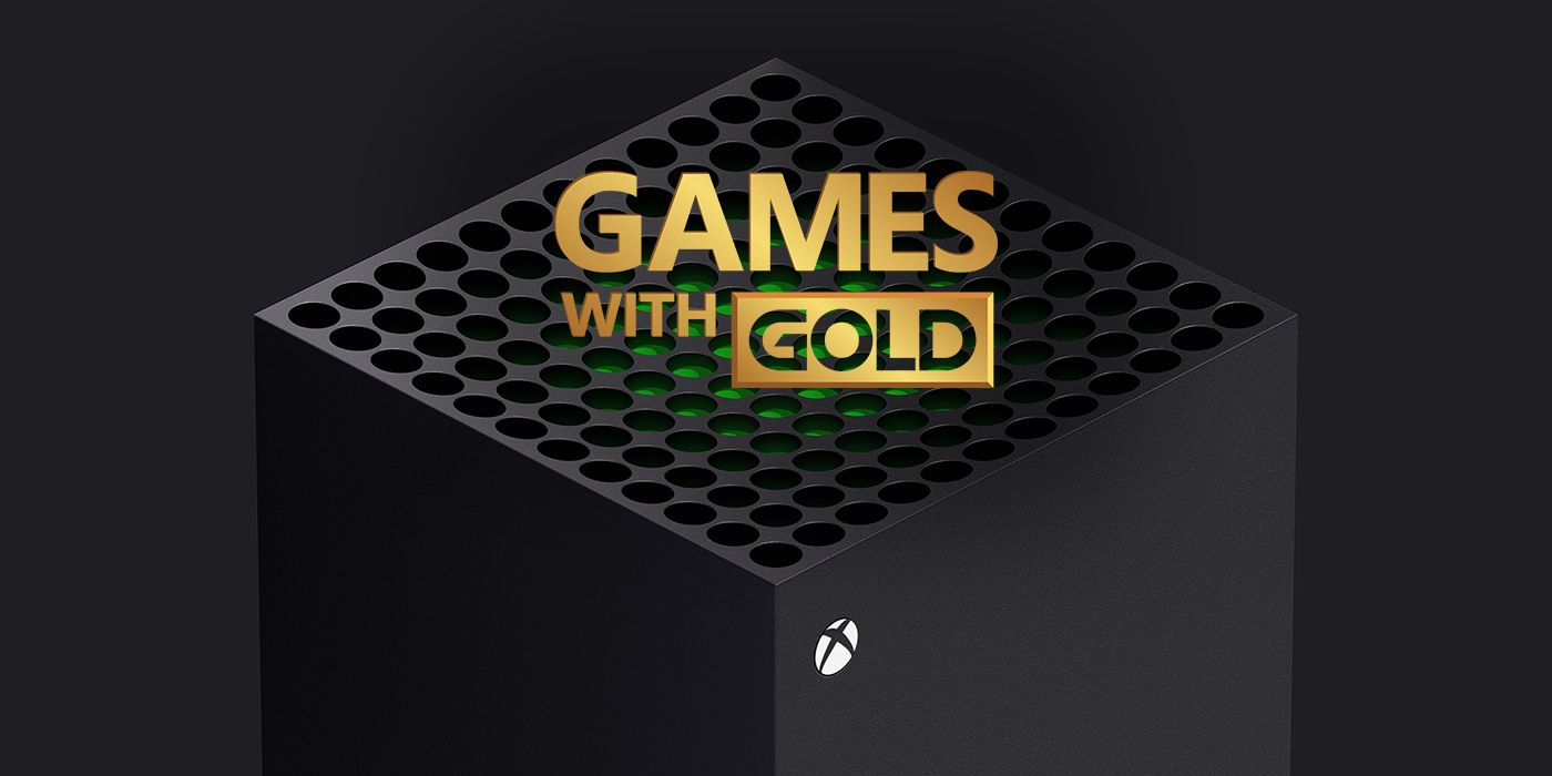 Xbox Free Games with Gold May 2021 Wish List   Game Rant
