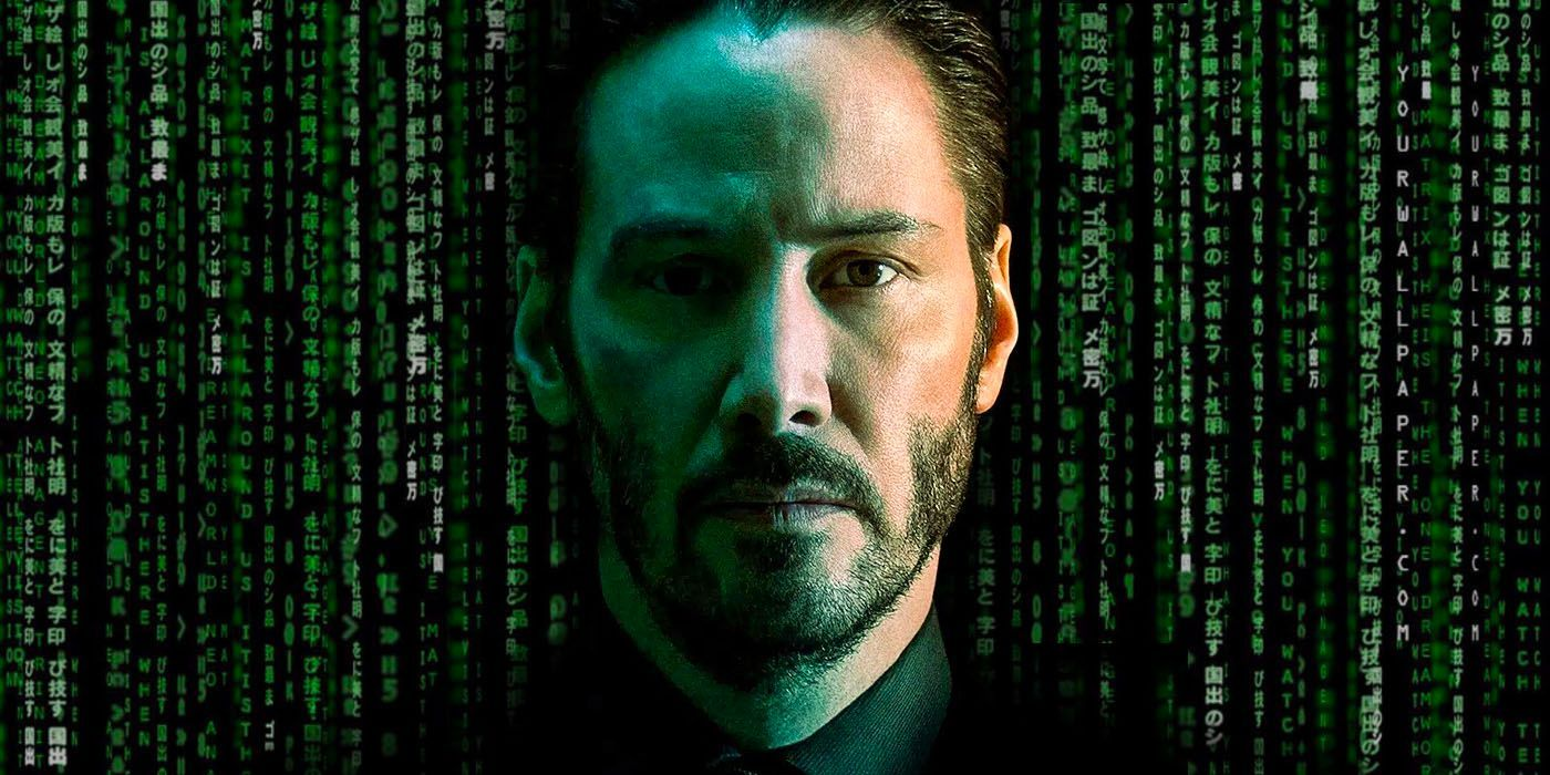 Will Matrix 4 be the Launch of a New Trilogy? - GameRant