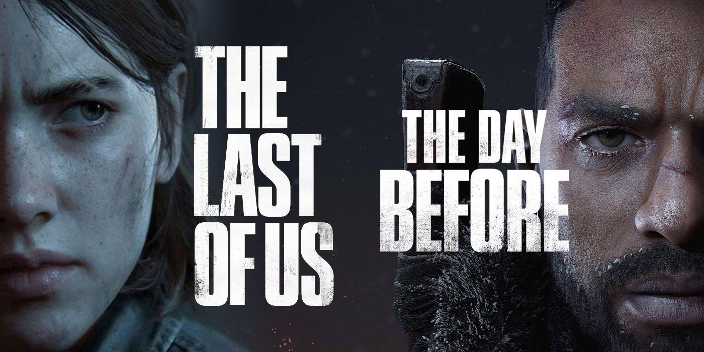 The Day Before deve ser mais do que um The Last of Us de sobrevivência 1