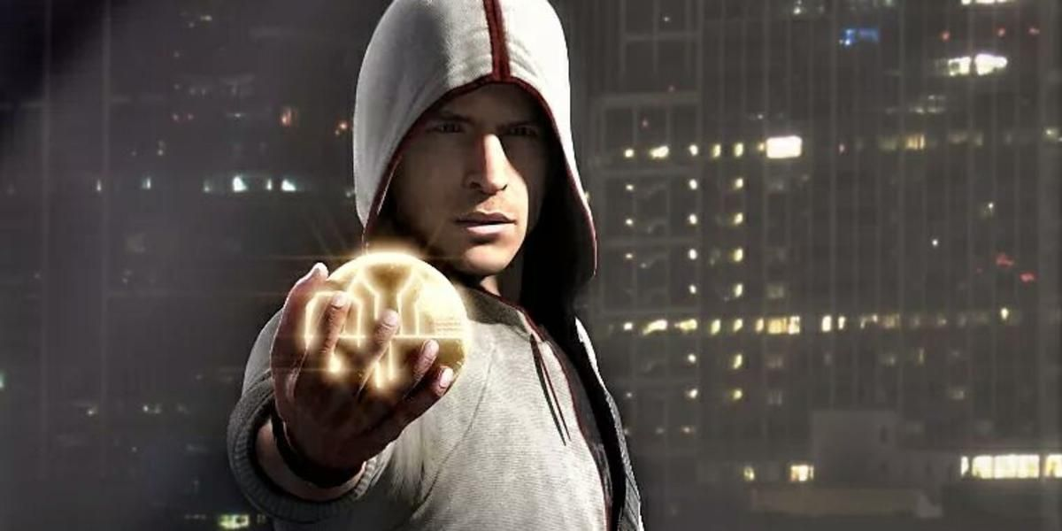 Assassin's Creed Was Smart to Move On From Desmond Miles