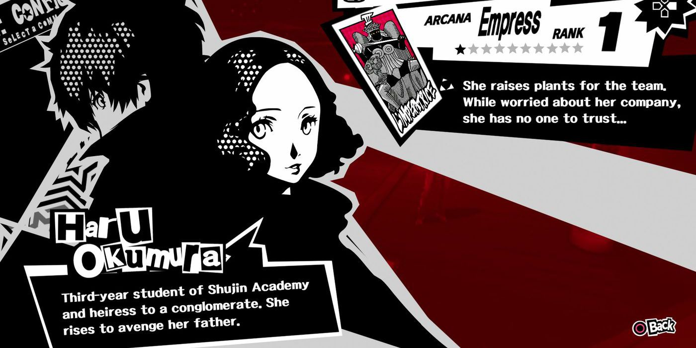 What Marvel's Midnight Suns' Social System Can Learn From Persona