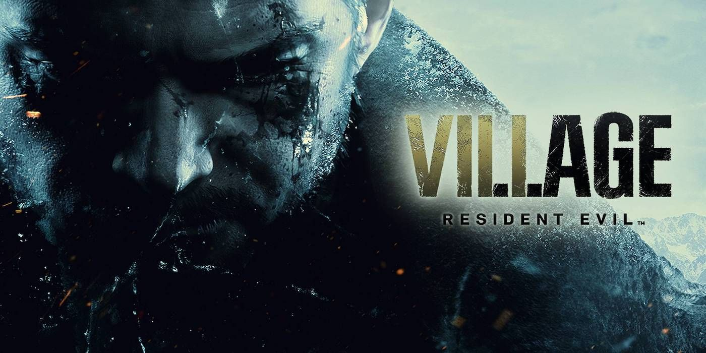 Capcom Thinks Resident Evil Village is the Best Survival Horror Game Ever  Made