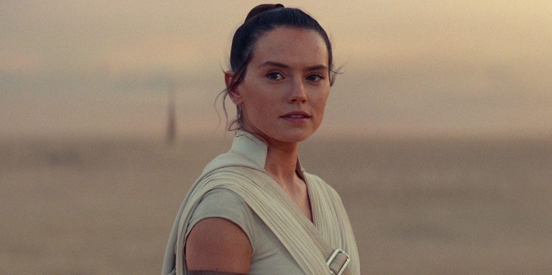 Star Wars: Disney Plus Should Continue Rey's Post-Episode IX Adventures