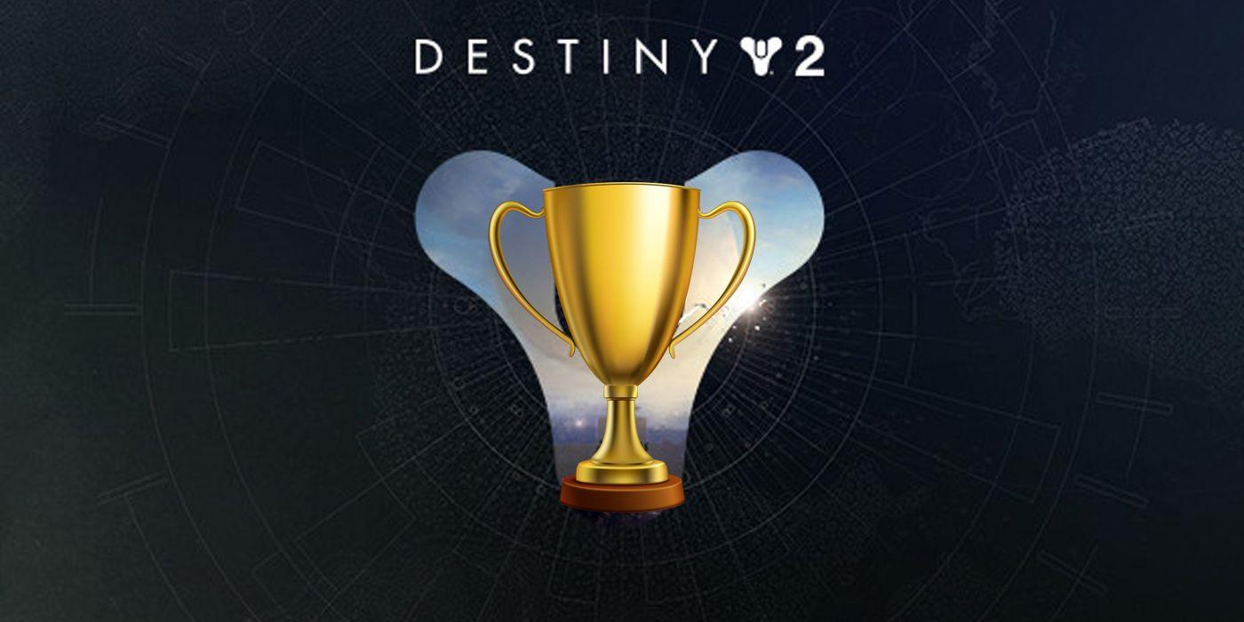 Destiny 2 Dinosaur vs Monster Armor Winner Revealed  | Game Rant